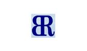 brussel-logo