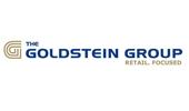 goldstein-logo