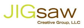 jigsaw-creative-group-logo