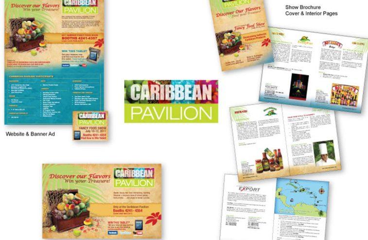 featured-image-portfolio-caribbean